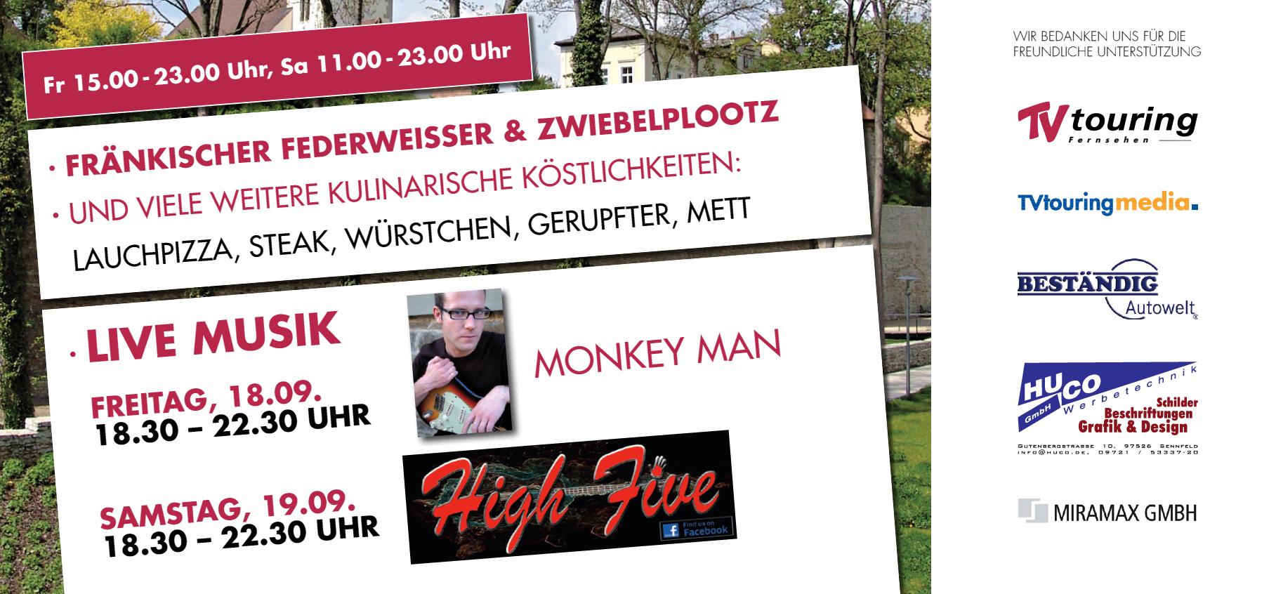 Federweisser_Fest_2015_Rückseite