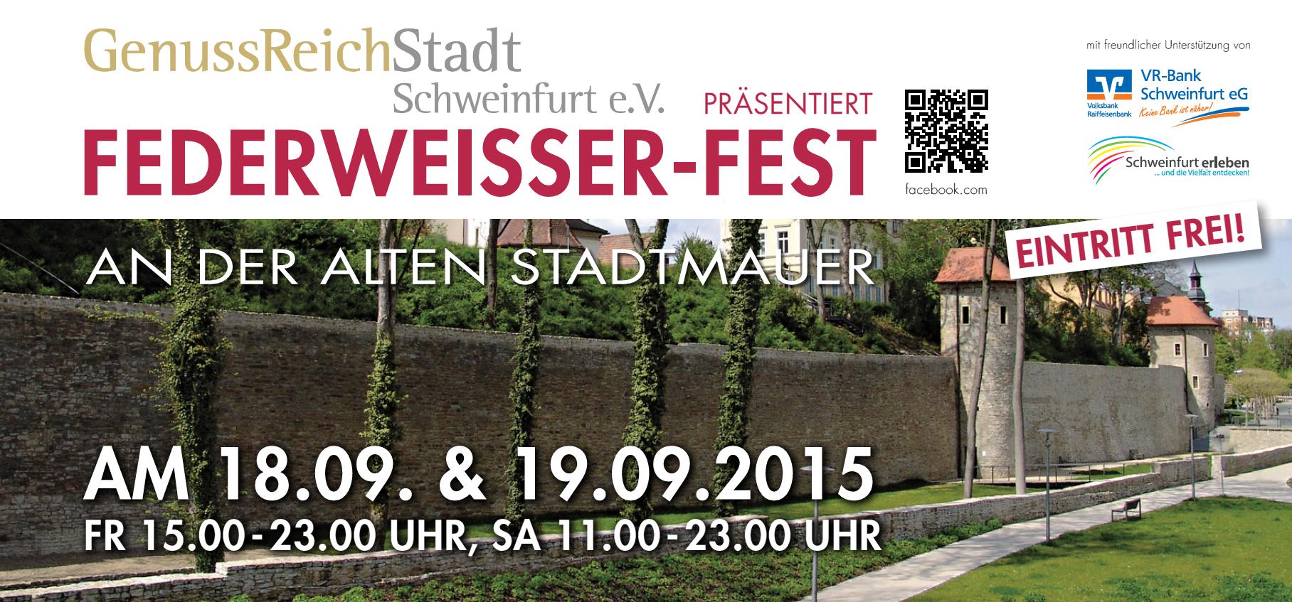 Federweisser_Fest_2015_Vorderseite