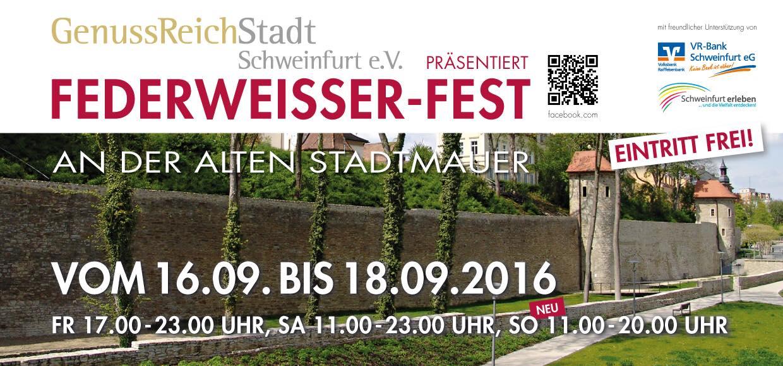 federweisserfest2016